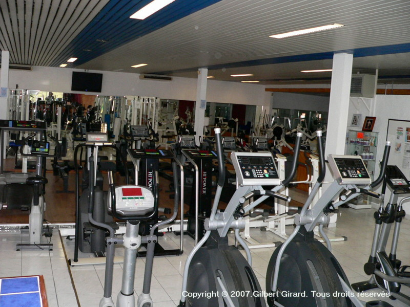 fitness - Fitness Evasion-83-La Valette-du-Var P1090210