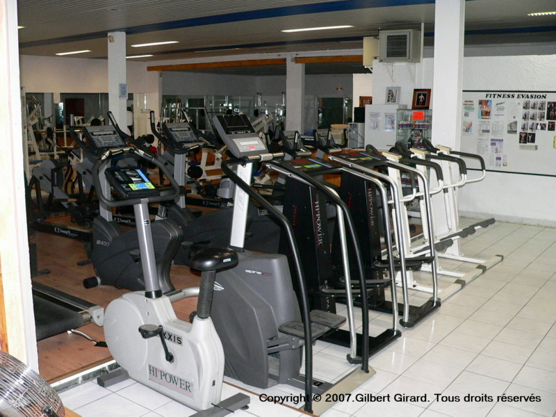 fitness - Fitness Evasion-83-La Valette-du-Var P1090212