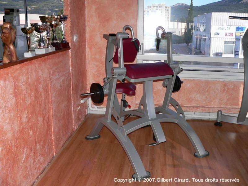 fitness - Fitness Evasion-83-La Valette-du-Var P1090214