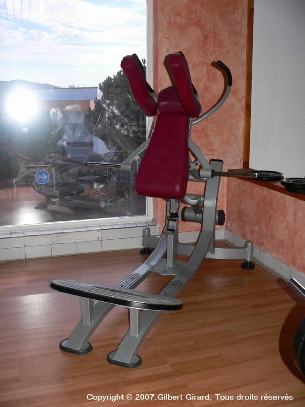 fitness - Fitness Evasion-83-La Valette-du-Var P1090215