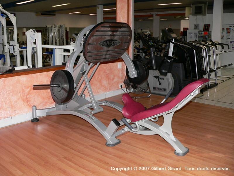 fitness - Fitness Evasion-83-La Valette-du-Var P1090216