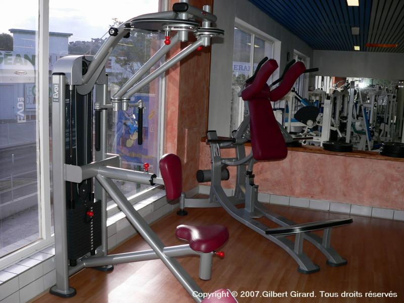 fitness - Fitness Evasion-83-La Valette-du-Var P1090217