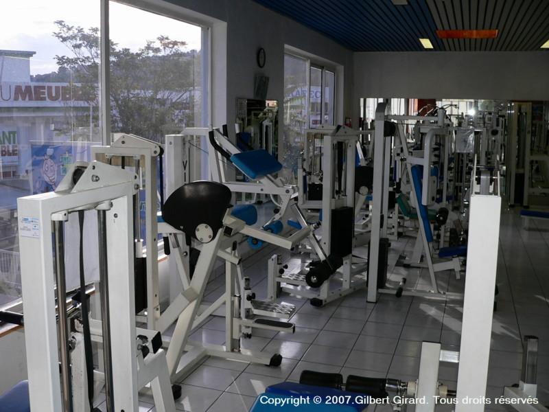 fitness - Fitness Evasion-83-La Valette-du-Var P1090218