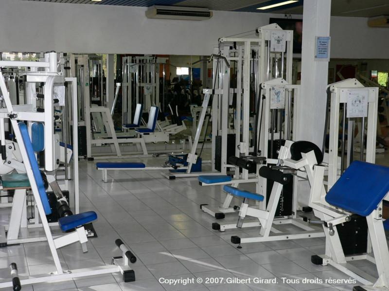 fitness - Fitness Evasion-83-La Valette-du-Var P1090220