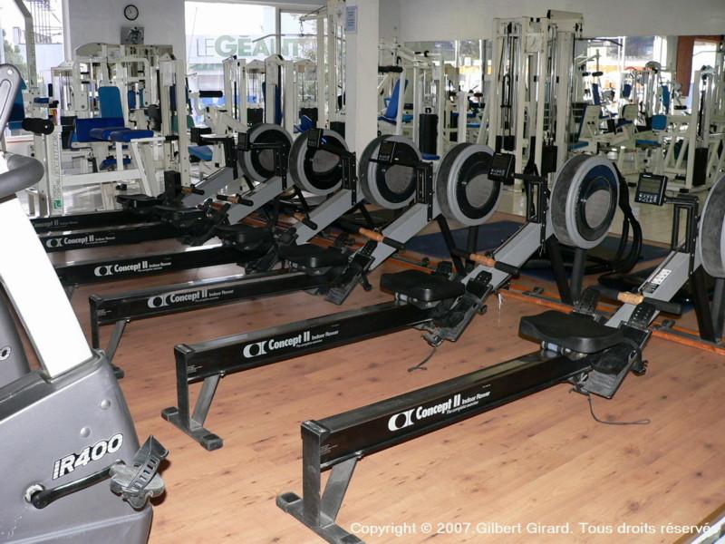 fitness - Fitness Evasion-83-La Valette-du-Var P1090221