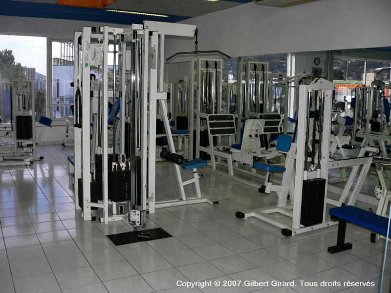 fitness - Fitness Evasion-83-La Valette-du-Var P1090223