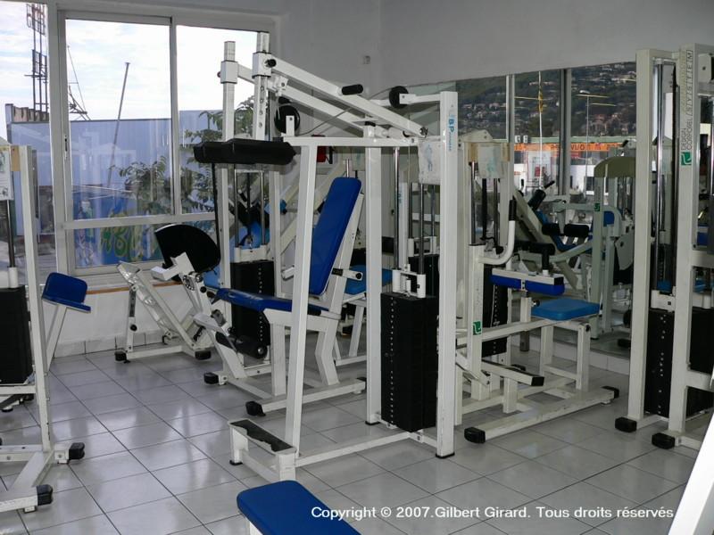fitness - Fitness Evasion-83-La Valette-du-Var P1090224
