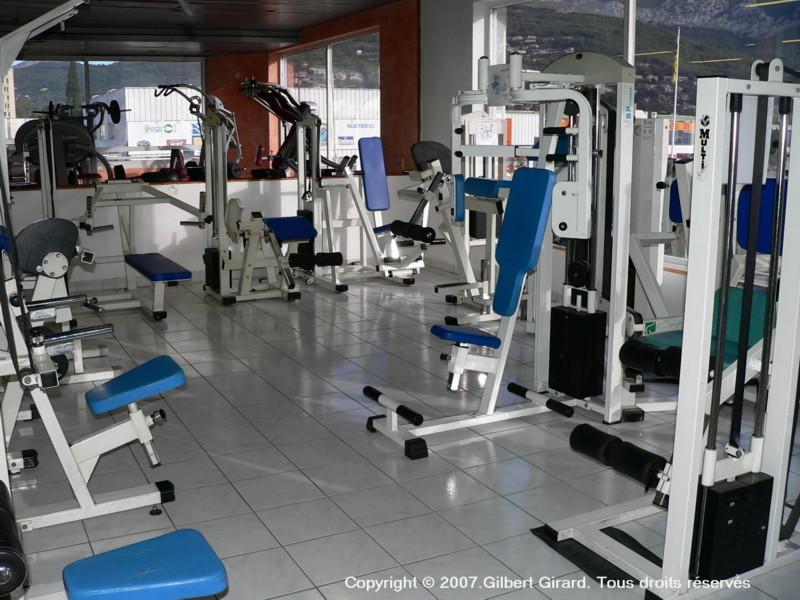fitness - Fitness Evasion-83-La Valette-du-Var P1090226