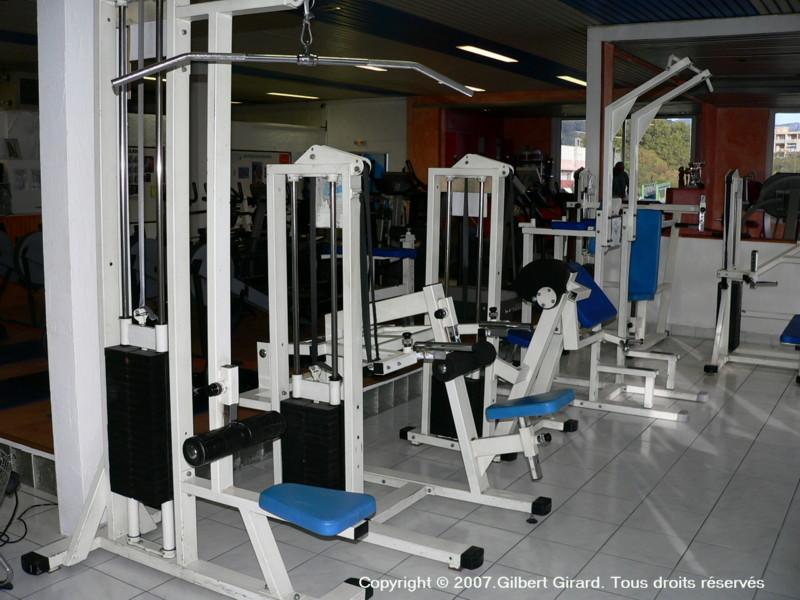 fitness - Fitness Evasion-83-La Valette-du-Var P1090230