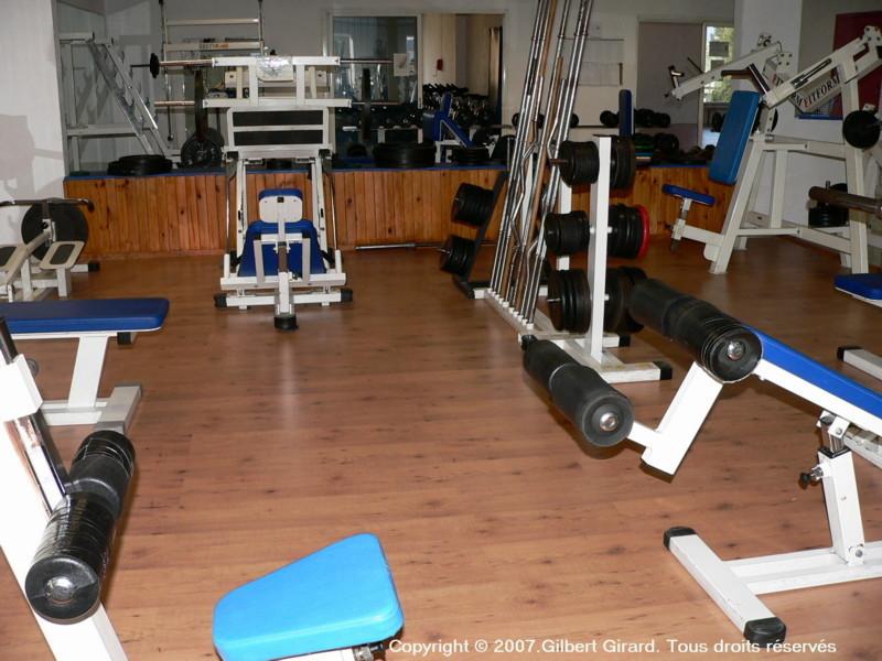 fitness - Fitness Evasion-83-La Valette-du-Var P1090232