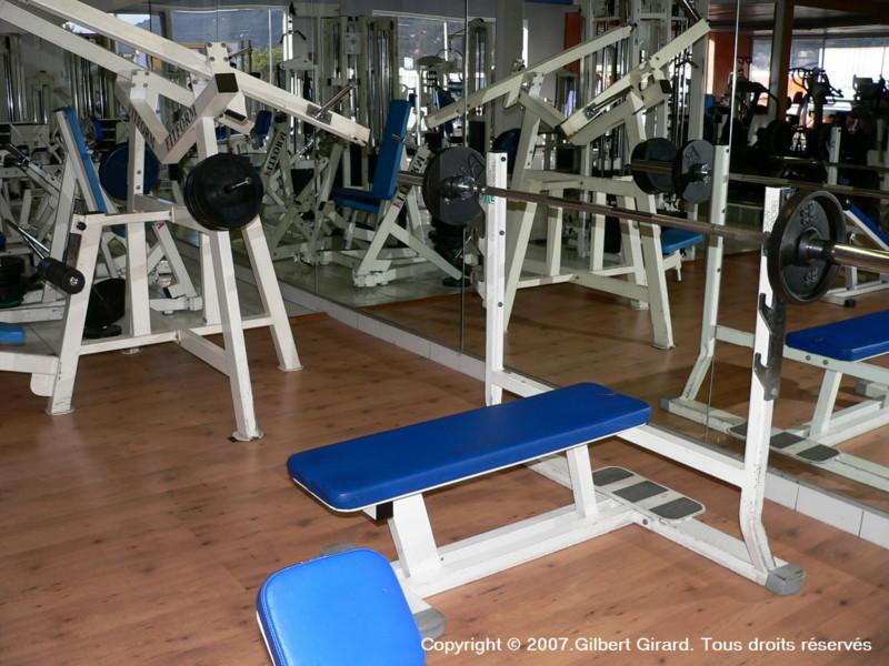 fitness - Fitness Evasion-83-La Valette-du-Var P1090233