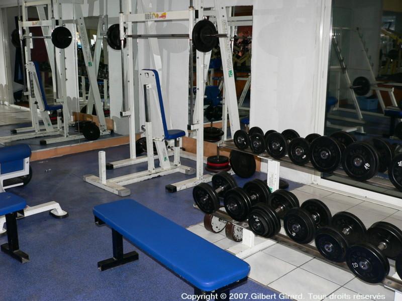 fitness - Fitness Evasion-83-La Valette-du-Var P1090235
