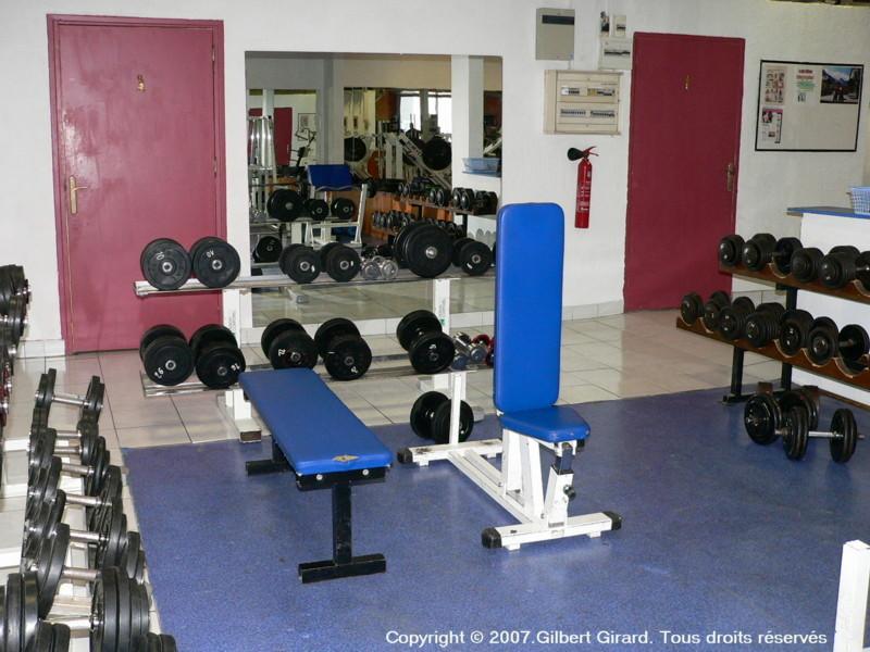 fitness - Fitness Evasion-83-La Valette-du-Var P1090236