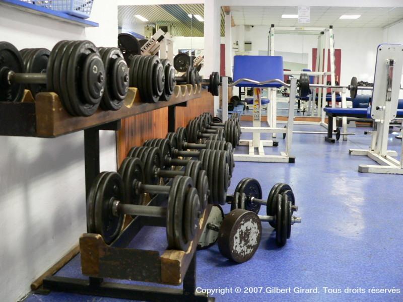 fitness - Fitness Evasion-83-La Valette-du-Var P1090314