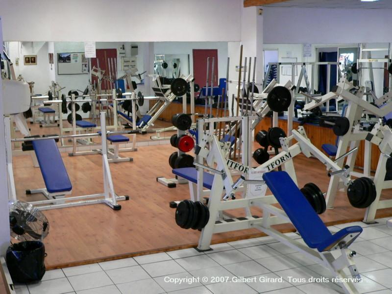 fitness - Fitness Evasion-83-La Valette-du-Var P1090315