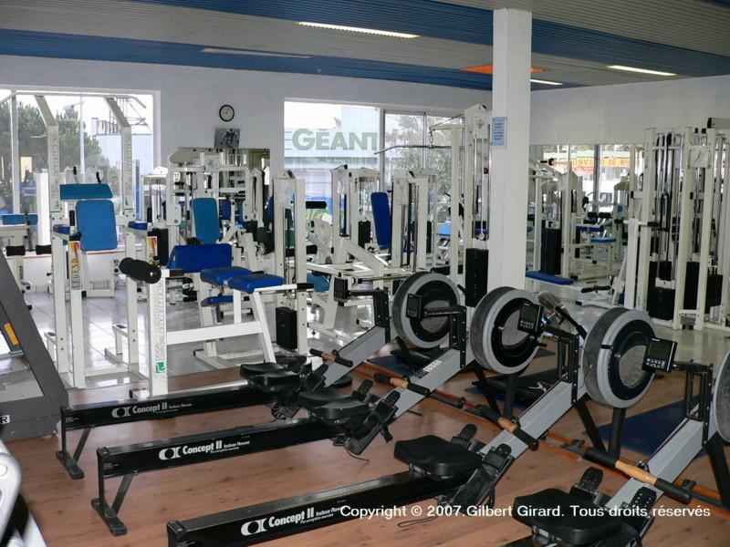fitness - Fitness Evasion-83-La Valette-du-Var P1090316