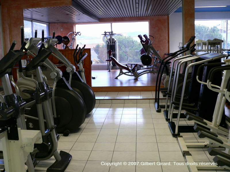 fitness - Fitness Evasion-83-La Valette-du-Var P1090317