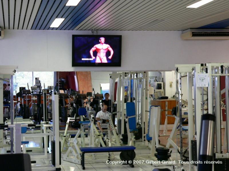 fitness - Fitness Evasion-83-La Valette-du-Var P1090319