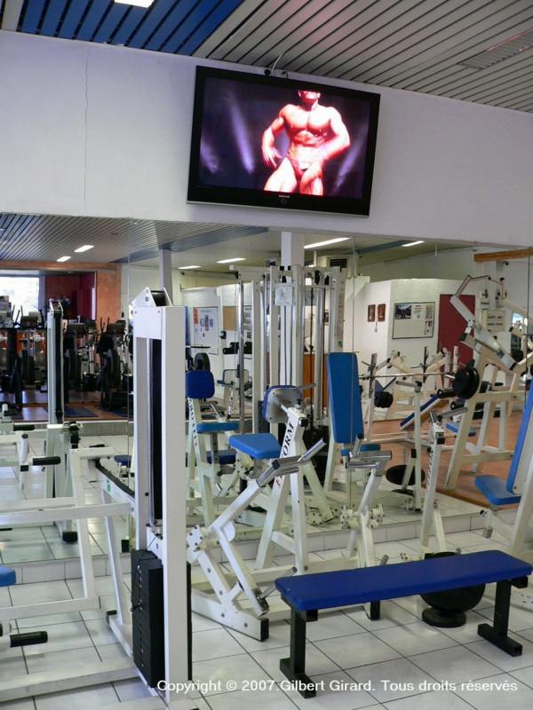 fitness - Fitness Evasion-83-La Valette-du-Var P1090320