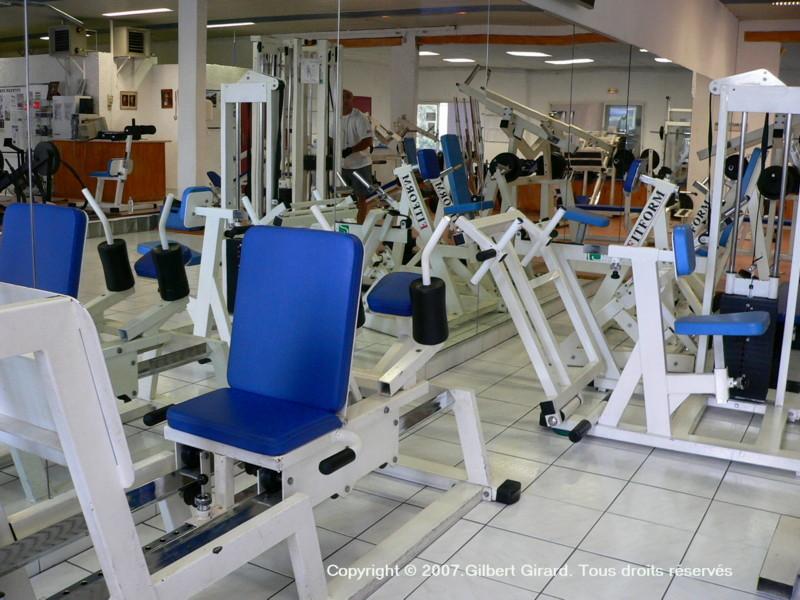 fitness - Fitness Evasion-83-La Valette-du-Var P1090321
