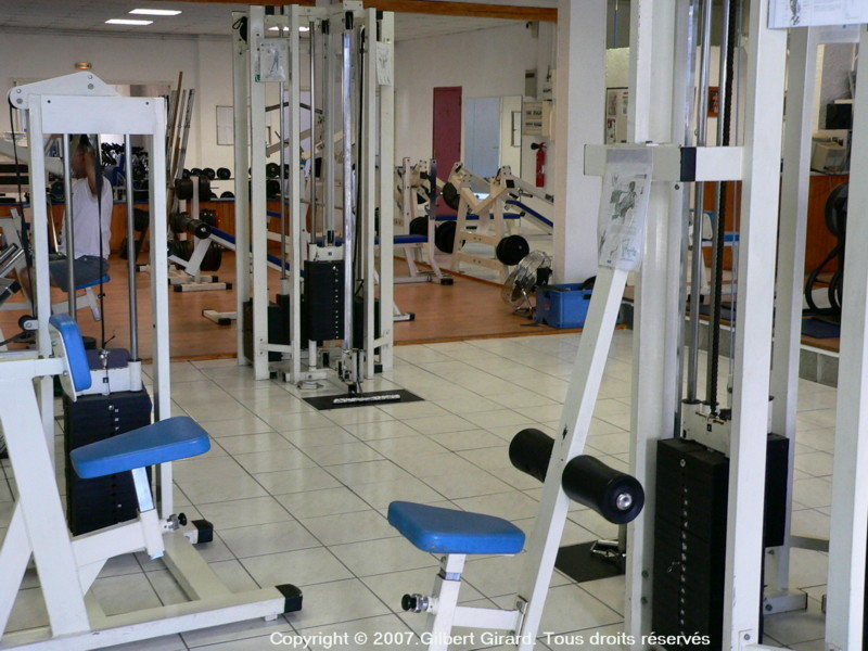 fitness - Fitness Evasion-83-La Valette-du-Var P1090324