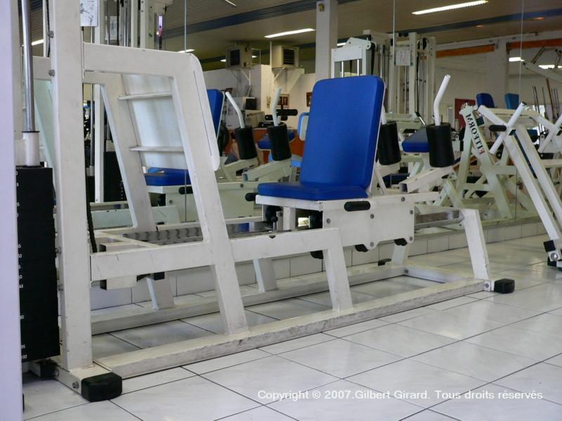 fitness - Fitness Evasion-83-La Valette-du-Var P1090326
