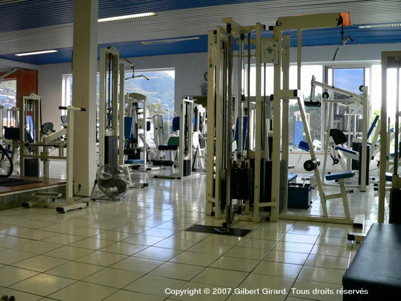 fitness - Fitness Evasion-83-La Valette-du-Var P1090328