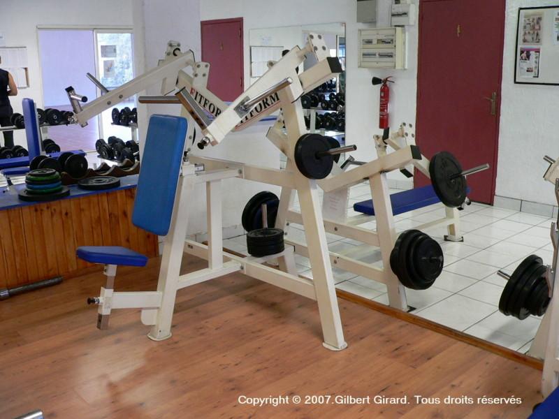 fitness - Fitness Evasion-83-La Valette-du-Var P1090330
