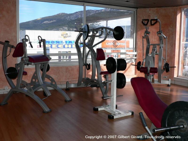fitness - Fitness Evasion-83-La Valette-du-Var P1090331