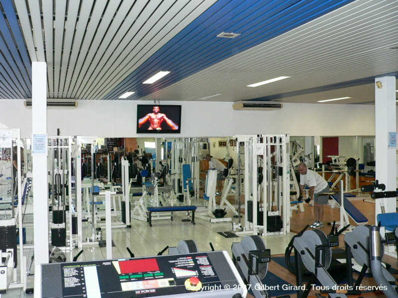 fitness - Fitness Evasion-83-La Valette-du-Var P1090333
