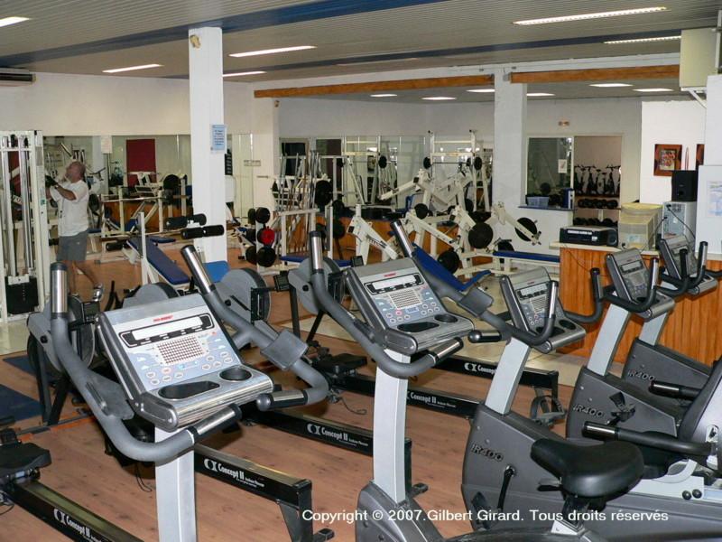 fitness - Fitness Evasion-83-La Valette-du-Var P1090334