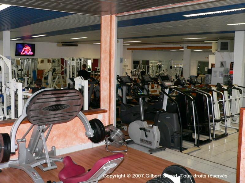 fitness - Fitness Evasion-83-La Valette-du-Var P1090335