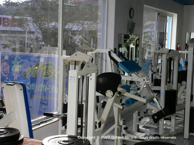 fitness - Fitness Evasion-83-La Valette-du-Var P1090336
