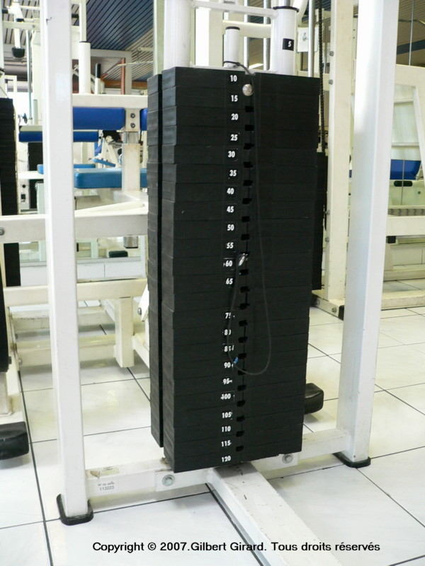 fitness - Fitness Evasion-83-La Valette-du-Var P1090337