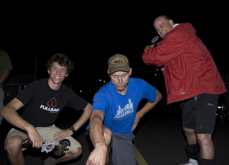Fullbag skateboards - Page 6 13085110