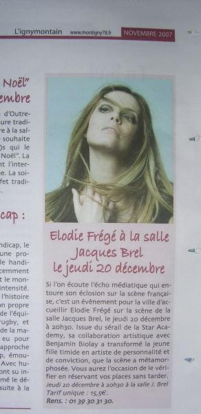 Elodie en concert à Montigny-le-Bretonneux (78) (20/12/07) Pub_el10