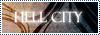 partenaria Logo_h10