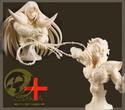 Promotion Précommande Bustes Lion et Bélier Buste_12