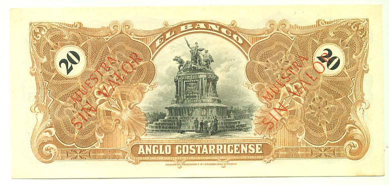 Banco Anglo Costarricense Save0311