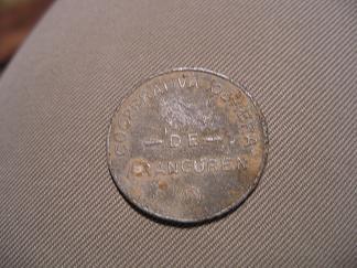 1 peseta de aranguren 1_pts-10