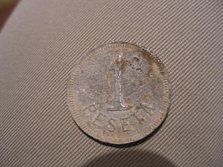 1 peseta de aranguren 1_pts10