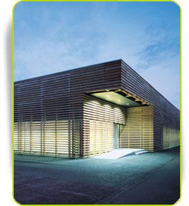 """Expo """"Les sens du bois"""" - 2008 Visite10"""