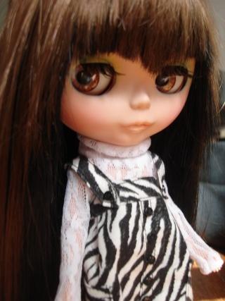 Prima Dolly Saffy (PD2S) // RBL Dsc06314