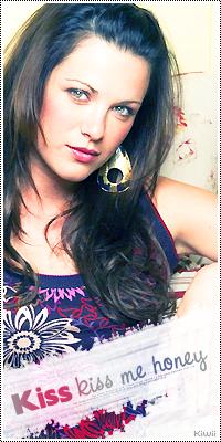 Claire Calligaris