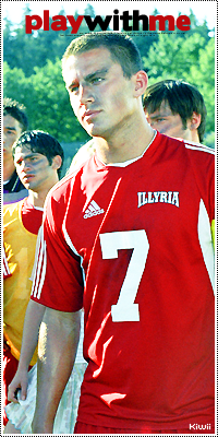 Tyler Tatum