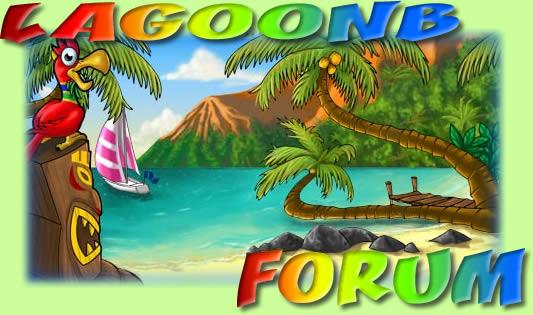 LAGOON B