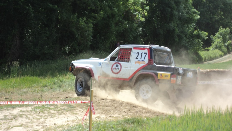 Photos / vidéos Patrol 217 Team Chopine 02 Dsc00510