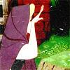 La Belle au bois dormant Sb6710