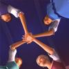 barbie et les trois mousquetaires Barbie13