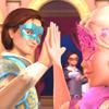 barbie et les trois mousquetaires Barbie15
